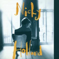 Nicky Holland - Nicky Holland