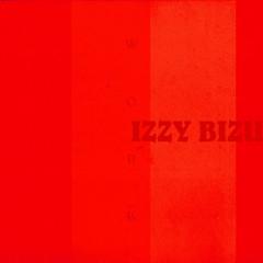 Work - Izzy Bizu