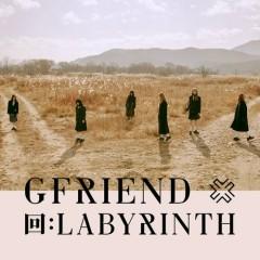 Labyrinth - GFRIEND