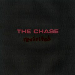 The Chase Revisited - Verbal Jint