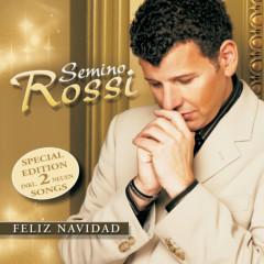 Feliz Navidad - Semino Rossi