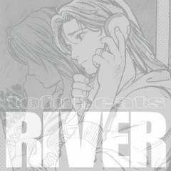 RIVER - tofubeats