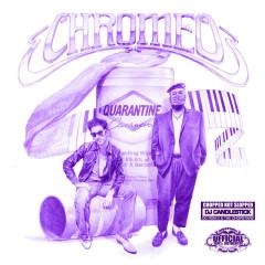 Quarantine Casanova (Chopnotslop Remix)