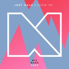 Show Me (Single)