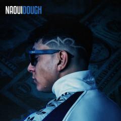 Dough - Naoui