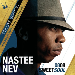 0808 Sweetsoul (Deluxe Edition)