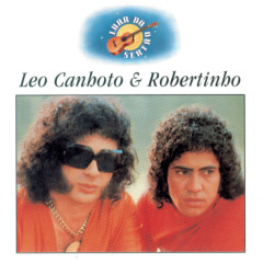 Luar do Sertão: Léo Canhoto & Robertinho - Léo Canhoto & Robertinho