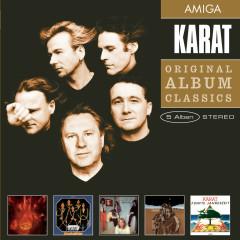 Original Album Classics - Karat