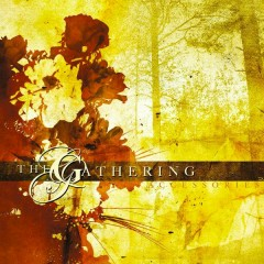 Accessories (Rarities & B-Sides) - The Gathering