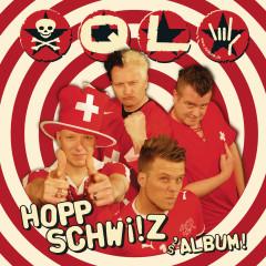 Hopp Schwi!z - QL