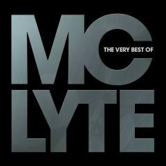 The Very Best Of MC Lyte - Mc Lyte