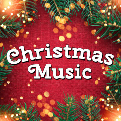 Christmas Music - Various Artists