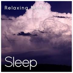 Relaxing Beats (Sleep & Mindfulness)