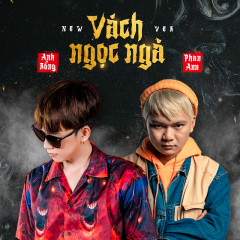 Vách Ngọc Ngà (New Version) (Single)