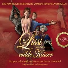 Lissi und der Wilde Kaiser - Michael Bully Herbig