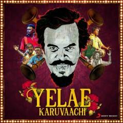 Yelae Karuvaachi (Single)