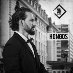 Hongos - Ricardo Arjona