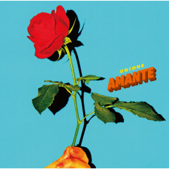 Amante (Special Pack)