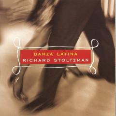 Danza Latina - Richard Stoltzman