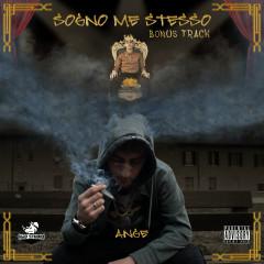 Sogno Me Stesso (Bonus Track) - Ange