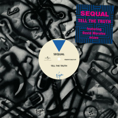 Tell The Truth (Remixes)