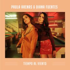 Tiempo al Viento - Paula Arenas, Diana Fuentes
