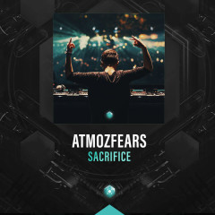 Sacrifice (Single)