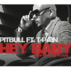 Hey Baby (Drop It To The Floor) - Pitbull