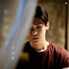 Đừng Sợ Anh Đau Lòng / 别怕我伤心 - Hầu Minh Hạo