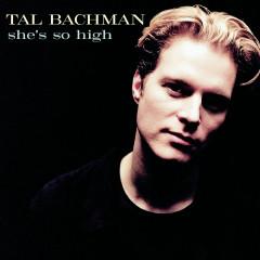 She's So High - Tal Bachman