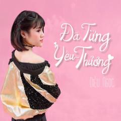 Đã Từng Yêu Thương (Single)
