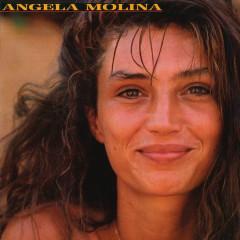 Con las Defensas Rotas - Ángela Molina
