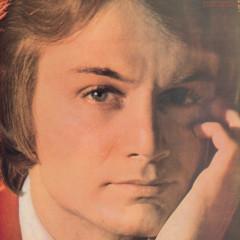 Un monde de musique - Claude François