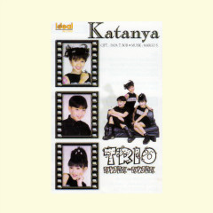 Katanya - Various Artists