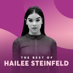 Những Bài Hát Hay Nhất Của Hailee Steinfeld