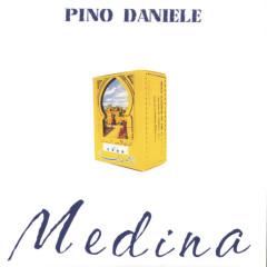 Medina - Pino Daniele
