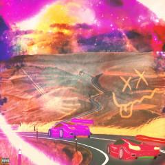 Race To Infiniti - Dave Steezy