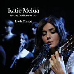 O Holy Night (feat. Gori Women's Choir) [Live in Concert] - Katie Melua, Gori Women's Choir