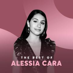 Những Bài Hát Hay Nhất Của Alessia Cara