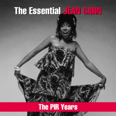 The Essential Jean Carn - The PIR Years