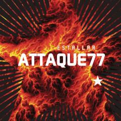 Estallar - Attaque 77