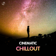 Cinematic Chillout