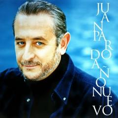 Anõ Nuevo [Remastered] (Remastered) (Remastered Version) - Juan Pardo