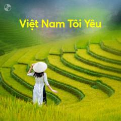 Việt Nam Tôi Yêu