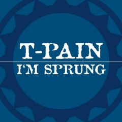 I'm Sprung