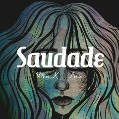Saudade (Single)