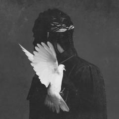 King Push – Darkest Before Dawn: The Prelude