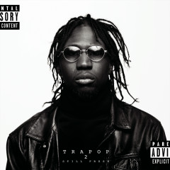 TRAPOP 2 - Still Fresh