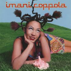 Chupacabra - Imani Coppola