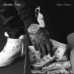 How We Do It (feat. Wiz Khalifa) - Shoreline Mafia, Wiz Khalifa